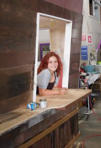 cafe+Tara-1
